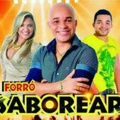 Patricinha von Forró Saborear