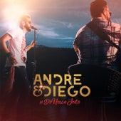 Do Nosso Jeito de Andre