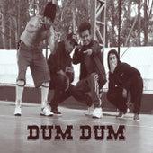 Dum Dum by União Sp