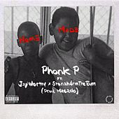 Home Made (feat. Jay Worthy & Stonah4rmthetown) de Phonkp