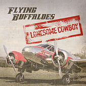 Lonesome Cowboy de Flying Buffaloes