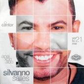 Volume 21 von Silvanno Salles