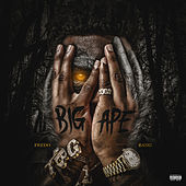 Big Ape by Fredo Bang
