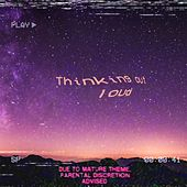 Thinking Out Loud by Various Artists