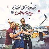 Old Friends Meeting: Excellent, Rhythmic Piano Covers 2019 di Hank Soul