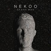 Stone Man by Nekoo