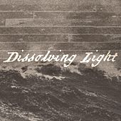 Dissolving Light by Corsair