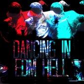 Dancing in EDM Hell de Various Artists