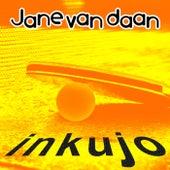Inkujo von Jane van Daan