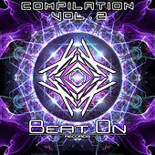 Beat On Records Compilation, Vol. 2 - Single de Various Artists