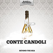 Beyond The Sea by Conte Candoli
