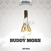 Joy Rag by Buddy Moss