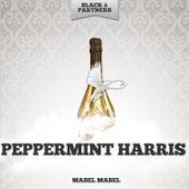 Mabel Mabel de Peppermint Harris
