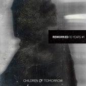 Reworked#1 de Various Artists