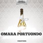 Caravana by Omara Portuondo