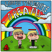 Dreams van Snowhite