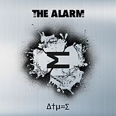 Sigma de The Alarm