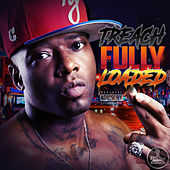 Fully Loaded by Treach