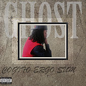 Cogito Ergo Sum by Ghost the Producer