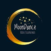 Moondance by Rick Silanskas