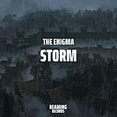 Storm by Enigma