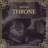 Throne by Mvlder