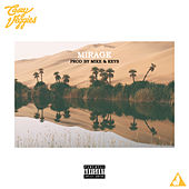 Mirage de Casey Veggies