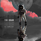 The Draw by Dj tomsten