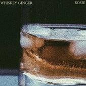 Whiskey Ginger de Rosie
