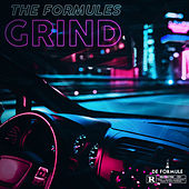 Grind by The Formules