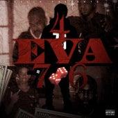 4eva 76 by 76 Keem