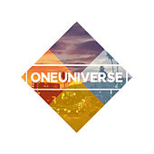 Come Back Home (Remastered) by One Universe