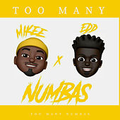Too Many Numbas Reloaded by Mik33