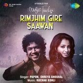 Rimjhim Gire Saawan (From