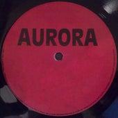 Aurora von Aurora