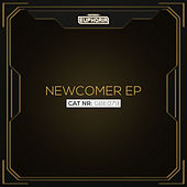Newcomer - Single de Various Artists