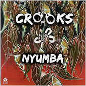 Nyumba - Single van Various Artists