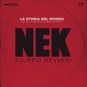 La storia del mondo de Nek