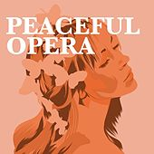 Peaceful Opera von Various Artists