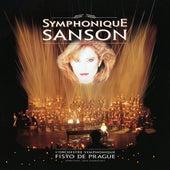 Symphonique Sanson (Live; Remastérisé en 2008) de Veronique Sanson