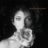 The Sensual World (2018 Remaster) von Kate Bush