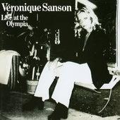 Live at the Olympia (Live 1976) (Remastérisé en 2008) de Veronique Sanson