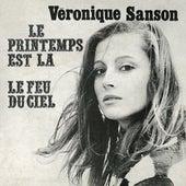Le printemps est là (Edition Deluxe) de Veronique Sanson