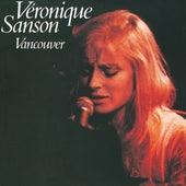 Vancouver (Edition Deluxe) de Veronique Sanson