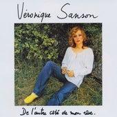 De l'autre côté de mon rêve (Remasterisé en 2008) de Veronique Sanson
