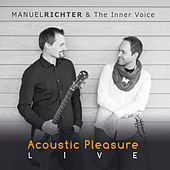 Acoustic Pleasure (Live) von Various Artists