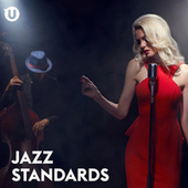 Jazz Standards di Various Artists