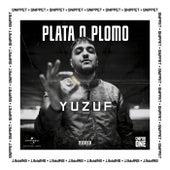 Plata O Plomo (Snippet) von Yuzuf