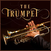 The Trumpet by Various Artists