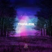 Trailer by Arce